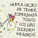 Arelys Jiménez (@0111Jimenez) Twitter