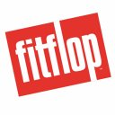 FitFlop Thailand