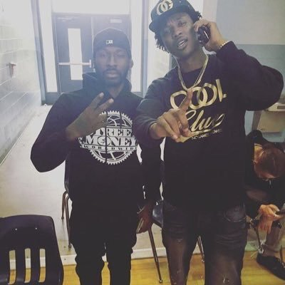 Scotty ATL Social Profile