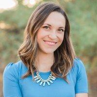Melissa Dell | Social Profile