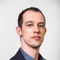 Mike Resseler | Social Profile