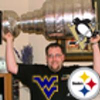 Steve Giglio | Social Profile