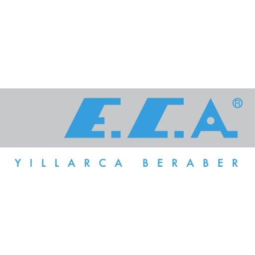 E.C.A. ile Keşfet  Twitter Hesabı Profil Fotoğrafı