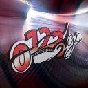 0123go.com (@0123goo) Twitter