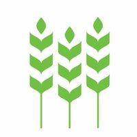 Farm Africa   Social Profile