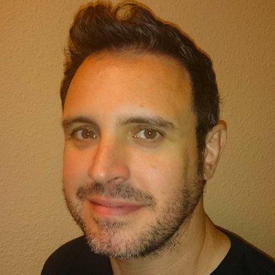 Ismael Torres | Social Profile