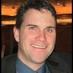 Cory McLain's Twitter Profile Picture