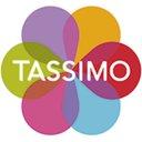Tassimo España