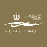QAIAirport | Social Profile
