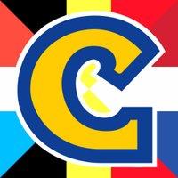 Capcom_Benelux
