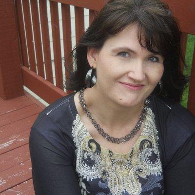 Heather Cashman   Social Profile