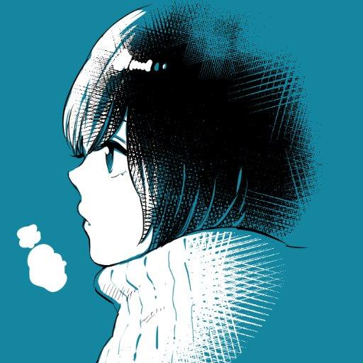 くま/川浪 Social Profile