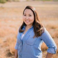Angela Hong | Social Profile