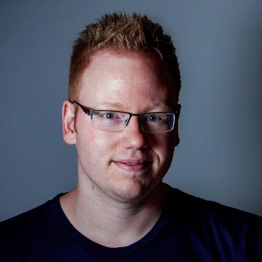 Todd Bryanton Social Profile