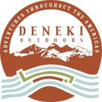 Deneki Outdoors | Social Profile