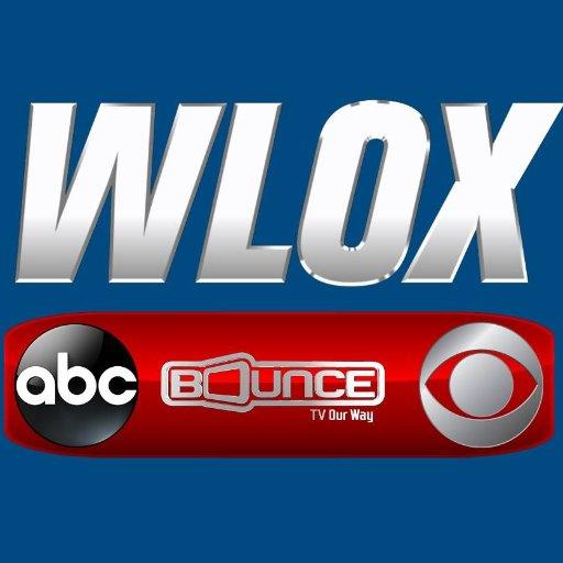 WLOX Social Profile