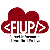 @FIUPD