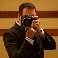 Mike Wren | Social Profile