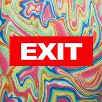 ExitfestNLBE