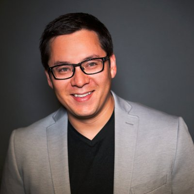 Matt Lacuesta | Social Profile