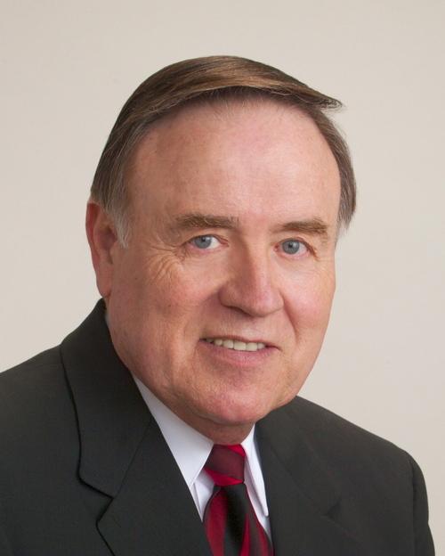 Kenneth F. Haney Social Profile