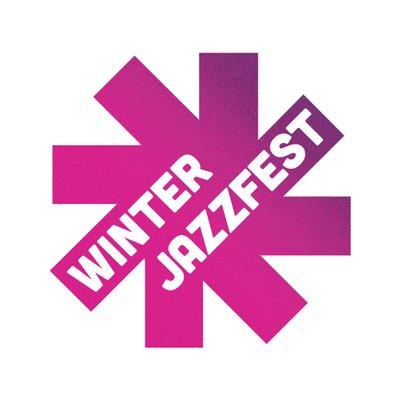Winter Jazzfest | Social Profile