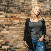 Renee Harrison | Social Profile