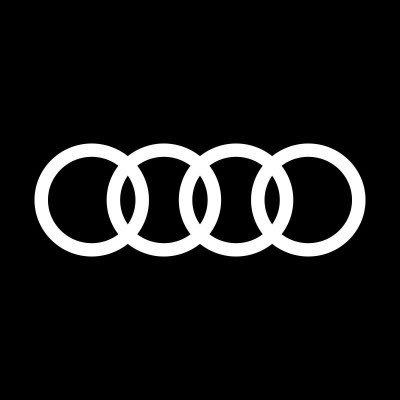 Sytner Audi