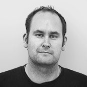 Nigel Sampson | Social Profile