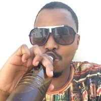 Lwazi | Social Profile