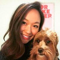 Hanna Chang | Social Profile