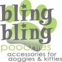 BlingBlingPoochies   Social Profile