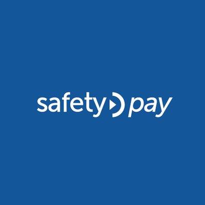SafetyPay México