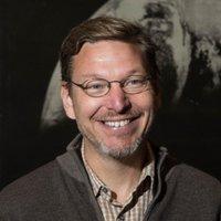 Mike Brown | Social Profile