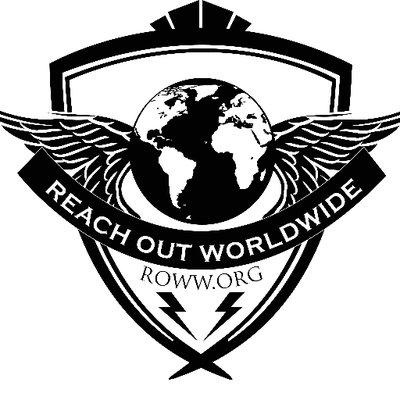 Reach Out WorldWide | Social Profile