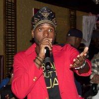 King Journee | Social Profile