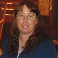 Julie Patrick Clark | Social Profile