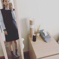 ふみか | Social Profile