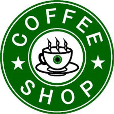 つぶ@coffee shop | Social Profile