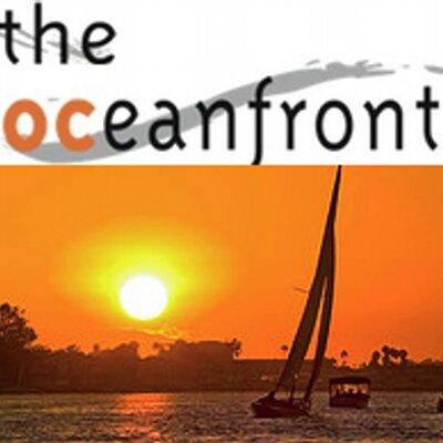 OCeanfrontCA | Social Profile
