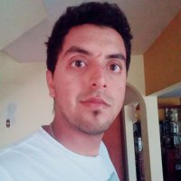 @GustavoBmg