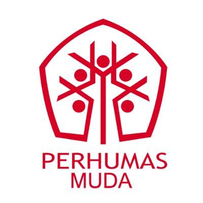 PERHUMAS Muda | Social Profile