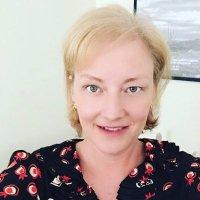 Mary Hall | Social Profile