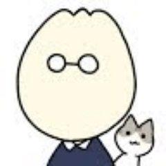 中村成太郎@百合姫+gateau | Social Profile
