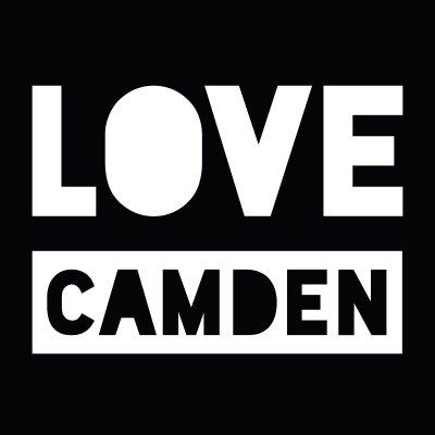 LoveCamden