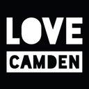 Photo of LoveCamden's Twitter profile avatar