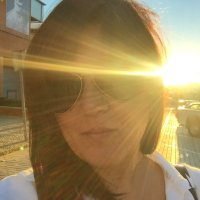 mariajose | Social Profile