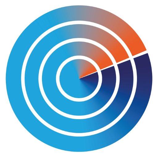Coosto Nederland Social Profile