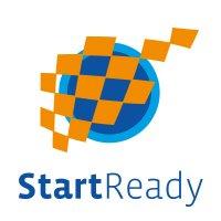 StartReady