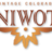 niwotcolorado profile
